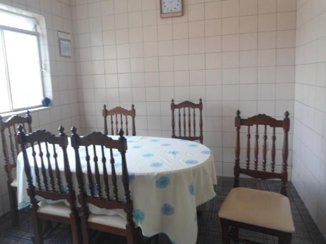 Casa à venda com 5 dormitórios em Caiçara, Belo horizonte cod:1810 - Foto 7