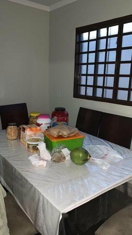 Excelente casa Colônia agrícola Samambaia!! oportunidade!!! - Foto 8