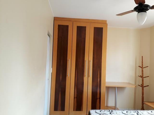 CARNAVAL - Apartamento Caldas Novas - Temporada - 3 quartos - Foto 8