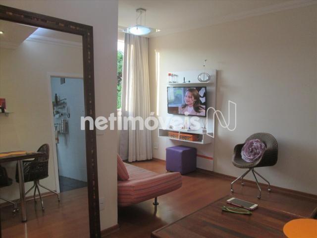 Apartamento à venda com 3 dormitórios em Glória, Belo horizonte cod:746175 - Foto 8