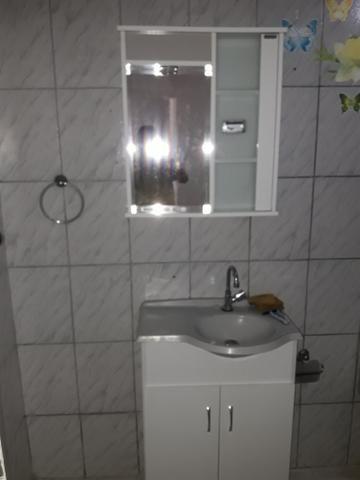 Casa tipo apartamento Uneb - Foto 7