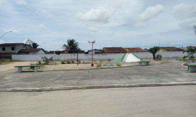 Terreno a venda em condominio fechado - Foto 2