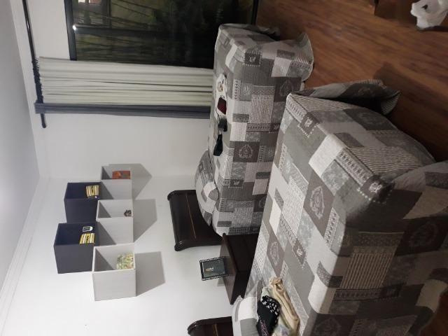 Casa na Qsc 19 Quadra 25 - Lote 800 metros - Foto 12