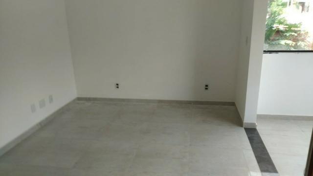 Apartamento em Ipatinga, 3 qts/suíte, área clarabóia 37 m². Total 125 m². Valor 270 mil - Foto 12