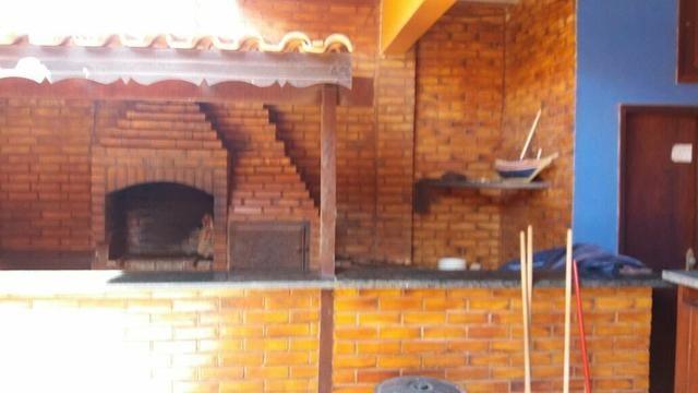 Casa Grussai 6 quartos - Foto 2