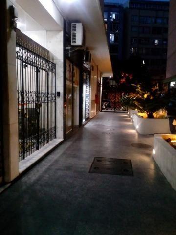 Excelente Apartamento 02 Quartos no centro da Tijuca - Foto 2