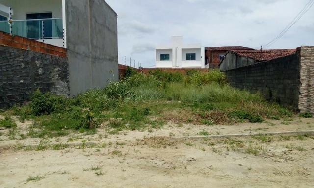 Terreno a venda em condominio fechado - Foto 5