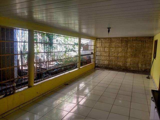 Vendo casa 3 quartos Ao lado do Atacadão Go 060 saída P/ Trindade / Shopping America - Foto 17