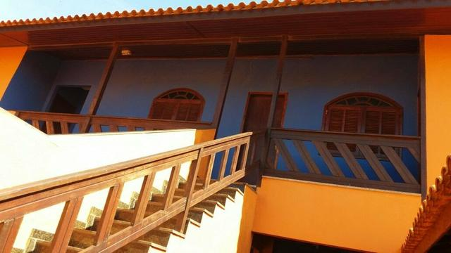 Casa Grussai 6 quartos - Foto 14