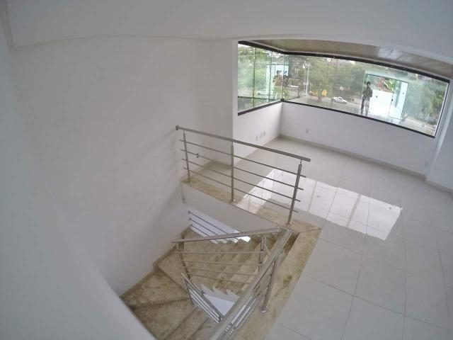 Cobertura em Ipatinga, 3 qts/suíte, Área gourmet, 208,76 m², Elev., 2 vgs. Valor 480 mil - Foto 17