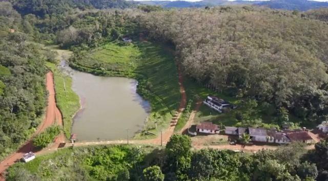 Fazenda de Cacau, Látex e Mogno no Brasil - Cidade Ituberá-BA - Foto 5