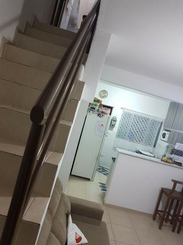 Casa com 75,00m2 no Bairro Jardim Rosa Helena em Igaratá/SP - Foto 19
