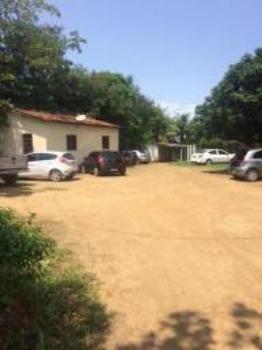 Granja-Chácara-Sítio 1,6 Hectares em Olinda, Aceito Automóvel ou imóvel - Foto 10