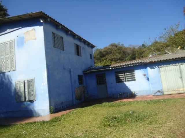 (AR1049) Chácara na Haller, Santo Ângelo, RS - Foto 15