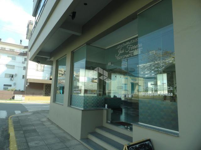 Escritório à venda em Centro, Garibaldi cod:9908089