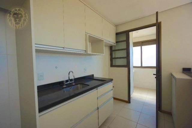 Cobertura residencial à venda, Campeche, Florianópolis. - Foto 6