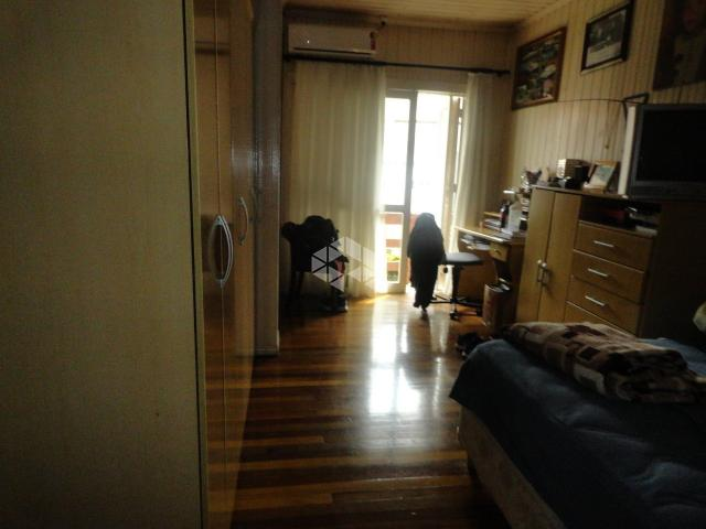 Casa à venda com 3 dormitórios em Centro, Garibaldi cod:9907848 - Foto 9