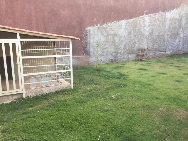 Casa moderna 3 qtos lote 400 m Cond fechado - Foto 11