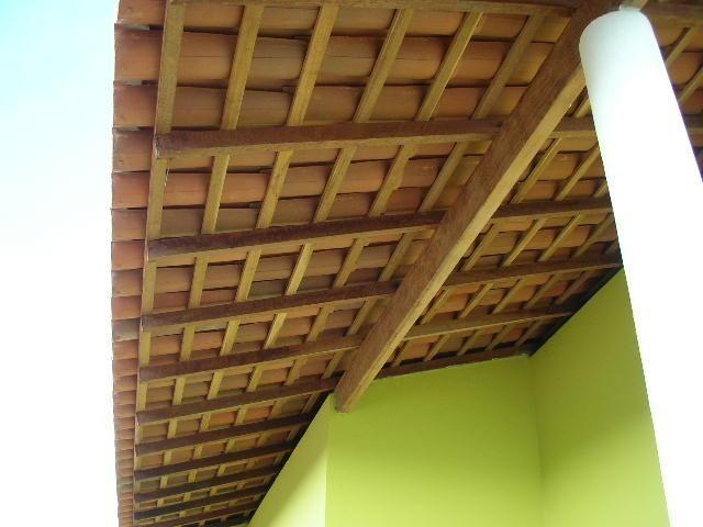 Casa em Parnaíba de Esquina - preço de ocasião - semi nova - Financiável - Foto 20
