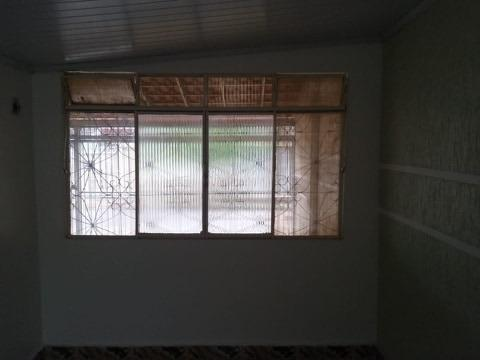 Casa de beco - Foto 4