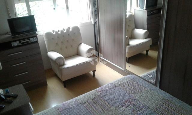 Apartamento à venda com 2 dormitórios em Centro, Bento gonçalves cod:9908517 - Foto 15