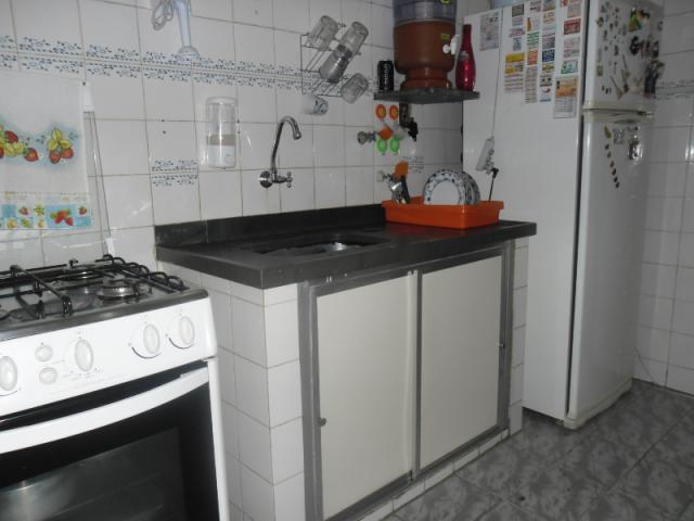 Casa à venda com 2 dormitórios em Caiçara, Belo horizonte cod:1872 - Foto 7