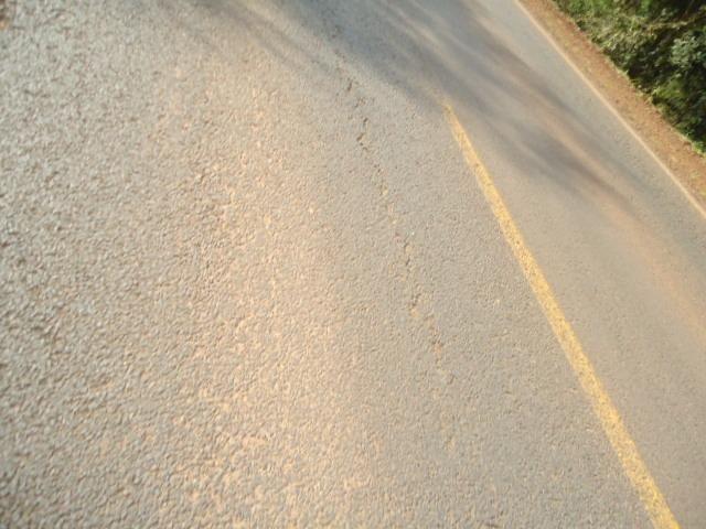 (AR1032) Chácara em Vitória das Missões, Rs - Foto 6