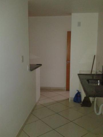 Apartamento 2 quartos com varanda e bela vista para o mar de jacaraipe - Foto 16
