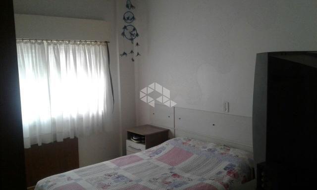 Apartamento à venda com 2 dormitórios em Centro, Bento gonçalves cod:9908517 - Foto 16