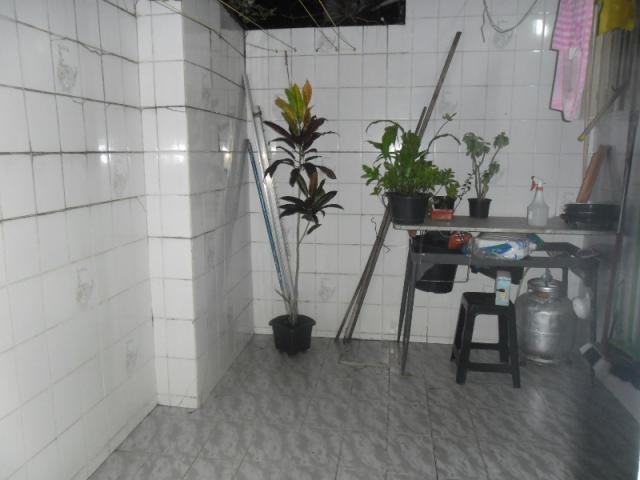 Casa à venda com 2 dormitórios em Caiçara, Belo horizonte cod:1872 - Foto 8