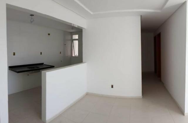 Apartamento na Liberdade - 2 e 3 quartos - Foto 4