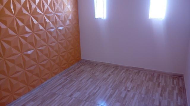 Apartamento em Conde, 02 quartos - Foto 8