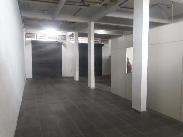 Di:826 - Loja no Aterrado - Volta Redonda/RJ/D'Amar Imoveis/Aluguel - Foto 11