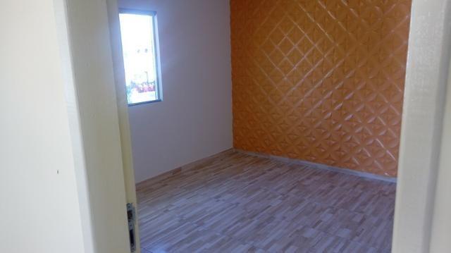 Apartamento em Conde, 02 quartos - Foto 7