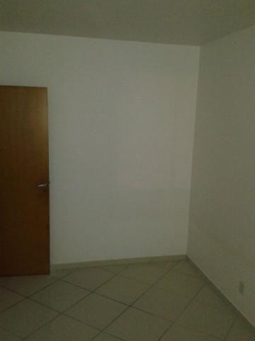 Apartamento 2 quartos com varanda e bela vista para o mar de jacaraipe - Foto 18