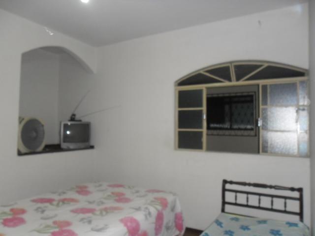 Casa à venda com 2 dormitórios em Caiçara, Belo horizonte cod:1872 - Foto 14