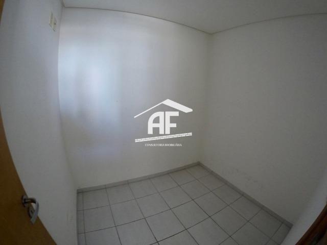 Apartamento no Farol com 89m², 3/4 sendo 1 suíte - Próximo a faculdade Mauricio de Nassau - Foto 15