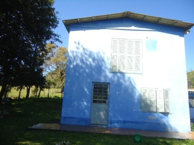 (AR1049) Chácara na Haller, Santo Ângelo, RS - Foto 4