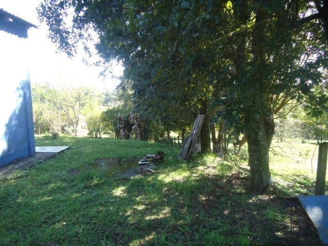 (AR1049) Chácara na Haller, Santo Ângelo, RS - Foto 7