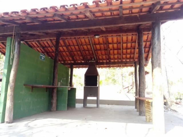 Chácara em Vivenda Campestre - Foto 13