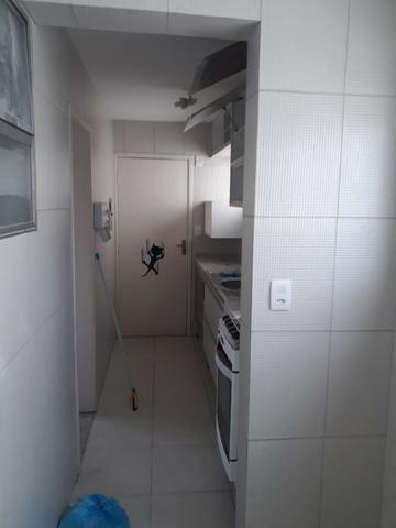 Vendo Apartamento reformado centro da cidade - Foto 15
