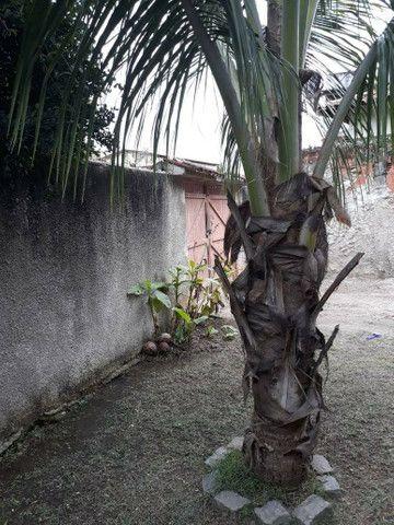 Casa temporada barra do jucu Vila velha es  - Foto 3