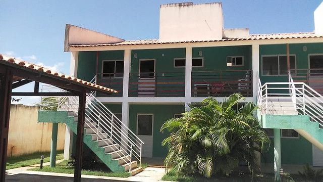 Barra Nova Casa em Condomínio ( Pra investidores ) - Foto 5
