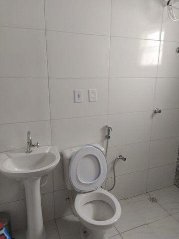 Barra Nova Casa em Condomínio ( Pra investidores ) - Foto 14