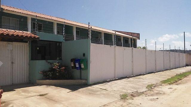 Barra Nova Casa em Condomínio ( Pra investidores ) - Foto 3