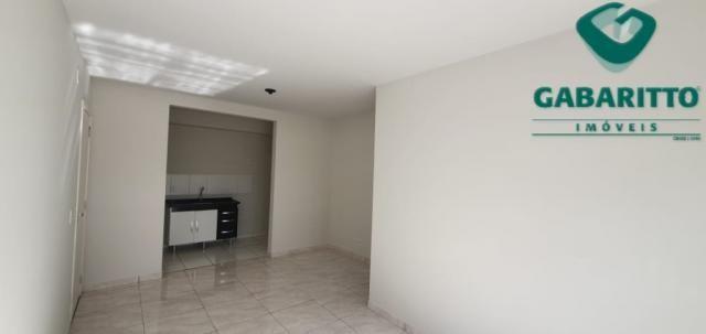 Apartamento para alugar com 3 dormitórios em Pinheirinho, Curitiba cod:00261.005 - Foto 4