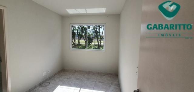 Apartamento para alugar com 3 dormitórios em Pinheirinho, Curitiba cod:00261.005 - Foto 9