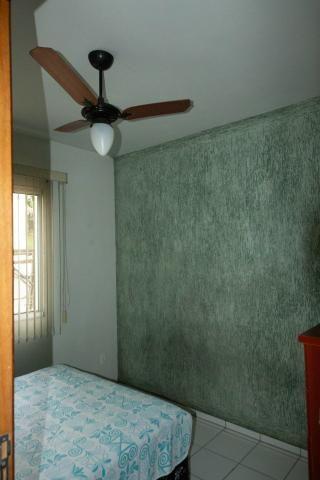 Apartamento 3 Dorms no Itaúm - Foto 11