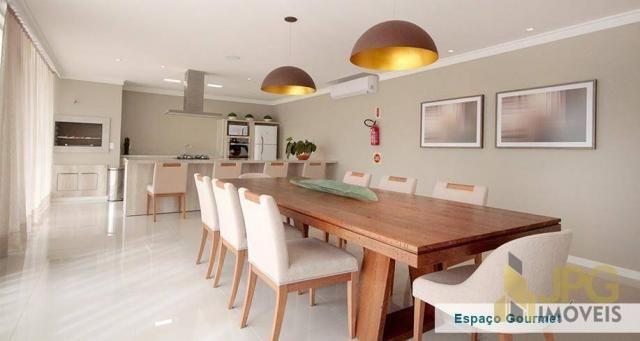Vendo apartamento com 2 dormitórios em Balneário Camboriú - Foto 14