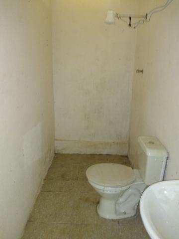 Casa para alugar com 2 dormitórios em Santa cruz, Conselheiro lafaiete cod:12246 - Foto 8